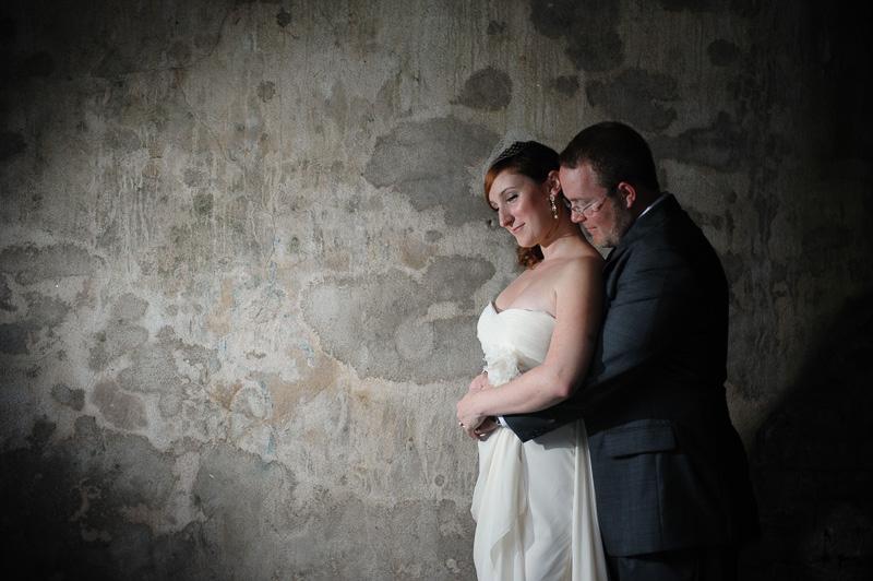 Savannah Wedding Photographer   Concept-A Photography   Sarah and Danny 14