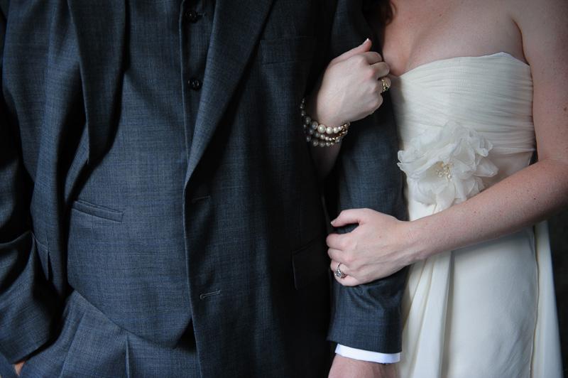 Savannah Wedding Photographer   Concept-A Photography   Sarah and Danny 16