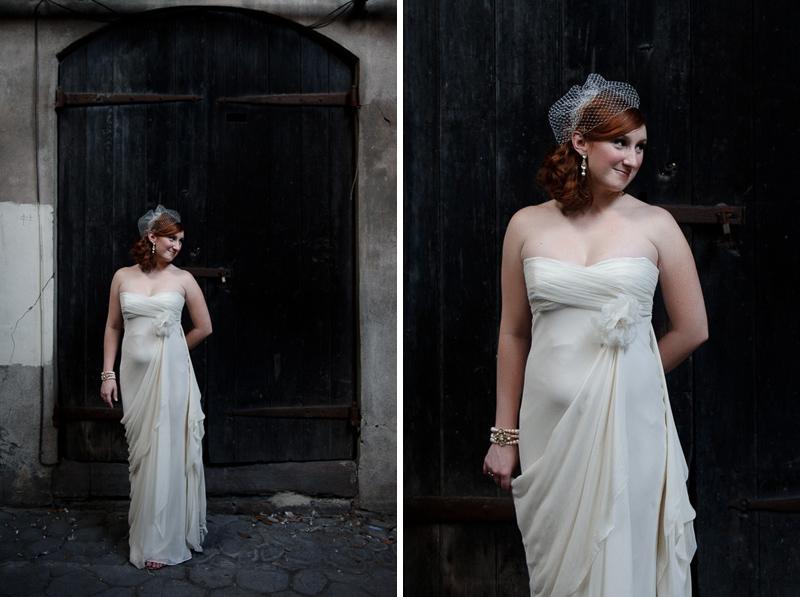 Savannah Wedding Photographer   Concept-A Photography   Sarah and Danny 18