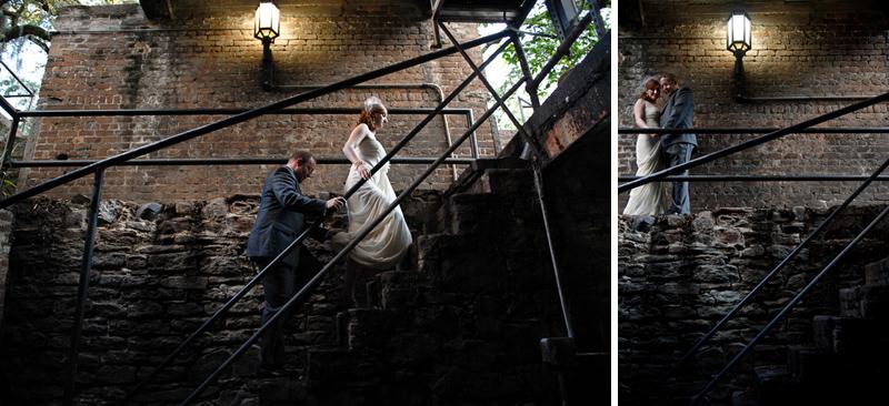 Savannah Wedding Photographer   Concept-A Photography   Sarah and Danny 19