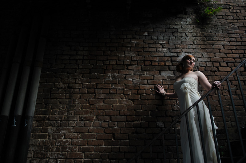 Savannah Wedding Photographer   Concept-A Photography   Sarah and Danny 20