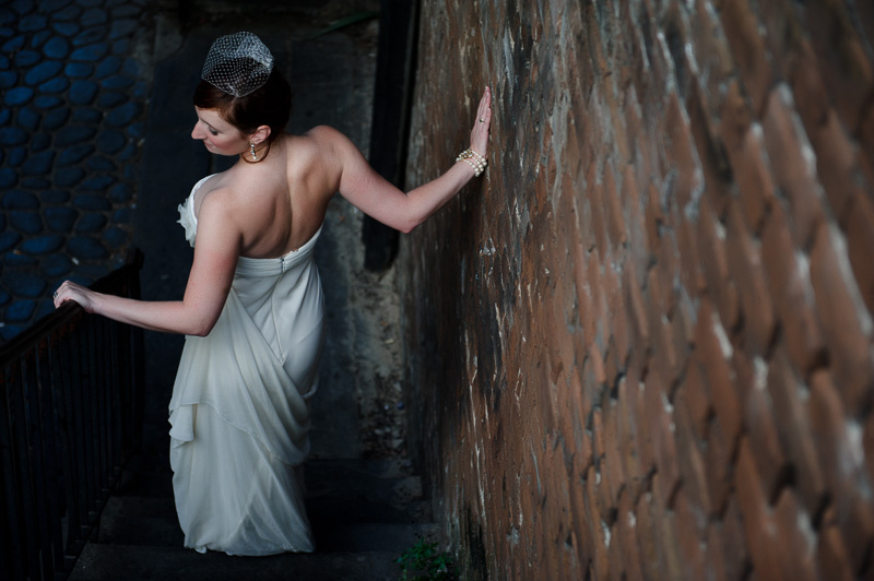 Savannah Wedding Photographer   Concept-A Photography   Sarah and Danny 21