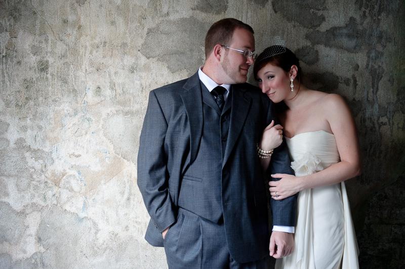 Savannah Wedding Photographer   Concept-A Photography   Sarah and Danny 15