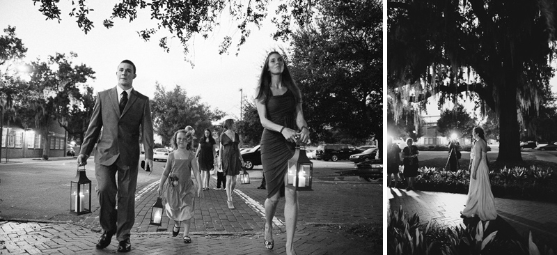 Savannah Wedding Photographer   Concept-A Photography   Sarah and Danny 24