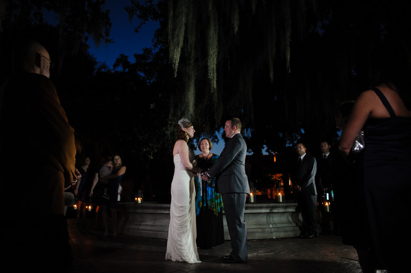 Savannah Wedding Photographer | Concept-A Photography | Sarah and Danny 25