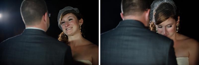 Savannah Wedding Photographer   Concept-A Photography   Sarah and Danny 26