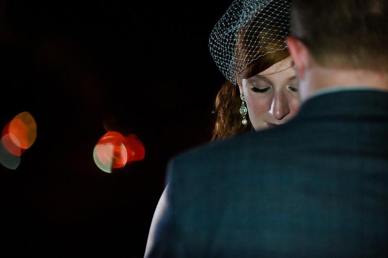 Savannah Wedding Photographer   Concept-A Photography   Sarah and Danny 27