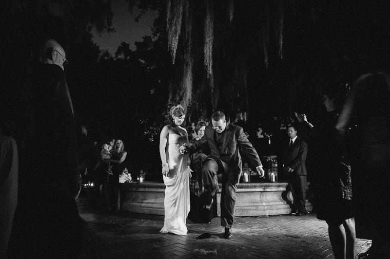 Savannah Wedding Photographer   Concept-A Photography   Sarah and Danny 28