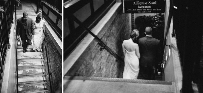 Savannah Wedding Photographer   Concept-A Photography   Sarah and Danny 29
