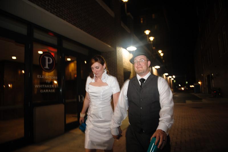 Savannah Wedding Photographer   Concept-A Photography   Sarah and Danny 34