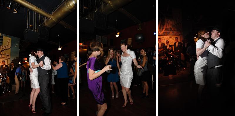 Savannah Wedding Photographer   Concept-A Photography   Sarah and Danny 37