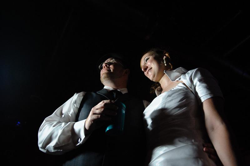 Savannah Wedding Photographer   Concept-A Photography   Sarah and Danny 38