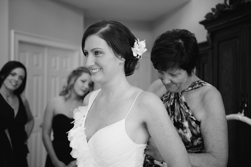 hiltonhead-wedding-teresa-todd003