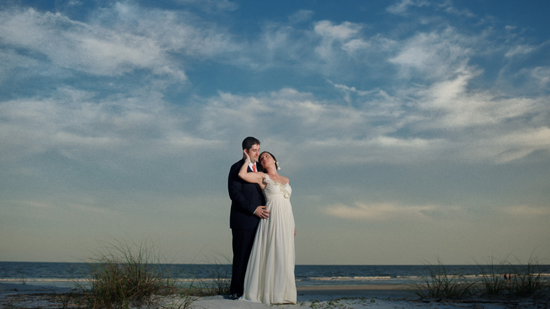 hiltonhead-wedding-teresa-todd015