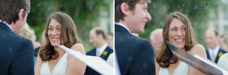 St. Simons Wedding Photographer | Concept-A Photography | Patsy and Jeff 14