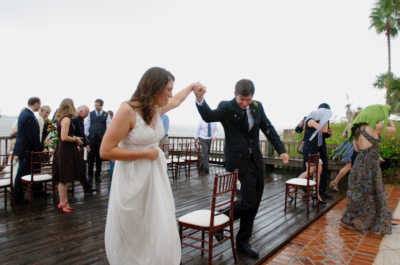 St. Simons Wedding Photographer | Concept-A Photography | Patsy and Jeff 16