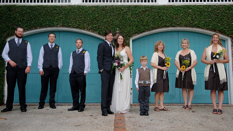 St. Simons Wedding Photographer | Concept-A Photography | Patsy and Jeff 23