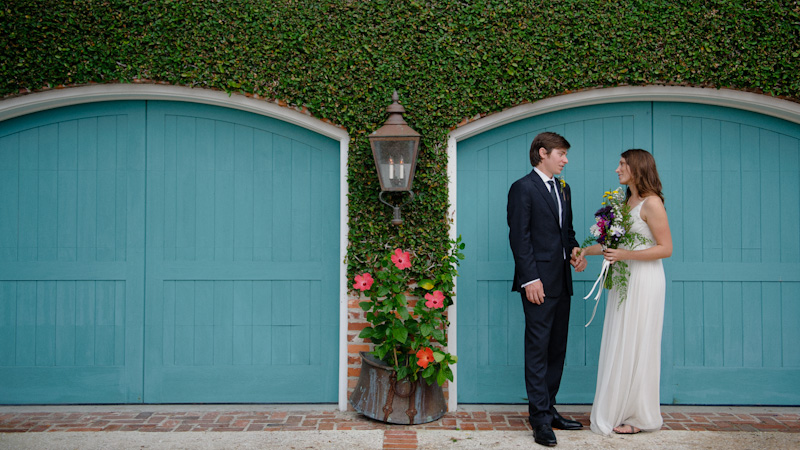 St. Simons Wedding Photographer | Concept-A Photography | Patsy and Jeff 24