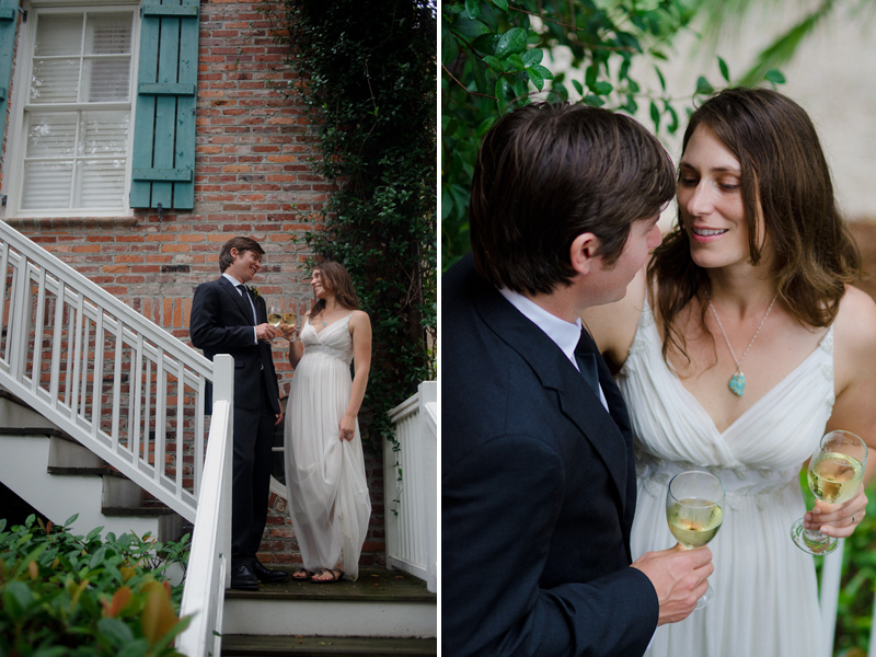 St. Simons Wedding Photographer | Concept-A Photography | Patsy and Jeff 25