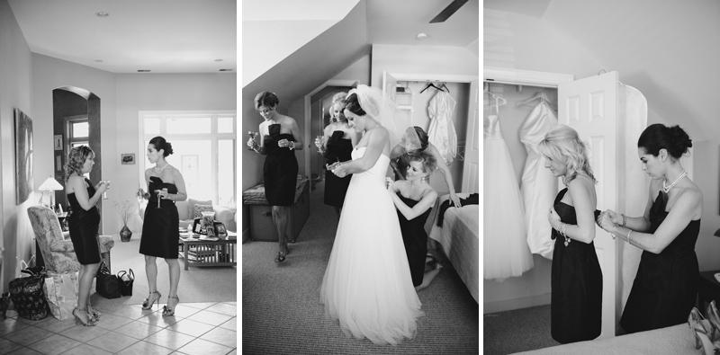 hiltonhead-wedding-kate-tim003