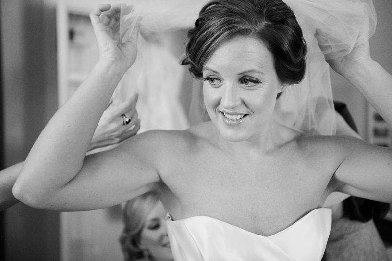 hiltonhead-wedding-kate-tim007