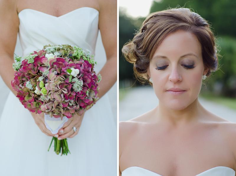 hiltonhead-wedding-kate-tim010