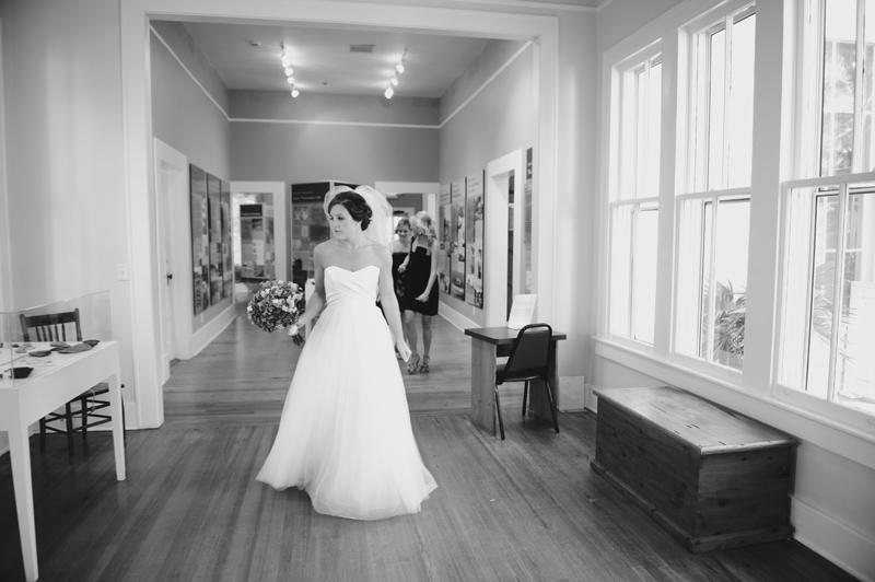 hiltonhead-wedding-kate-tim011