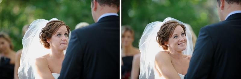 hiltonhead-wedding-kate-tim013