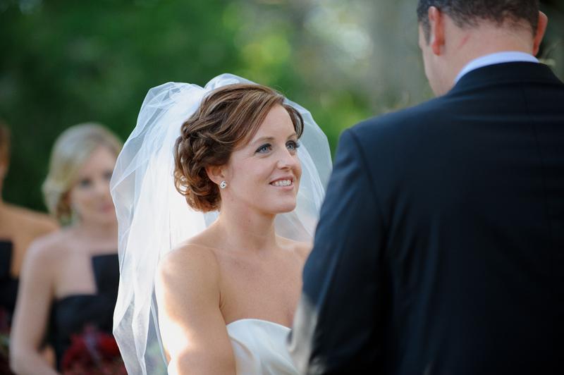 hiltonhead-wedding-kate-tim014