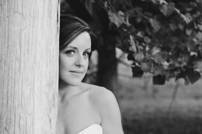 hiltonhead-wedding-kate-tim023
