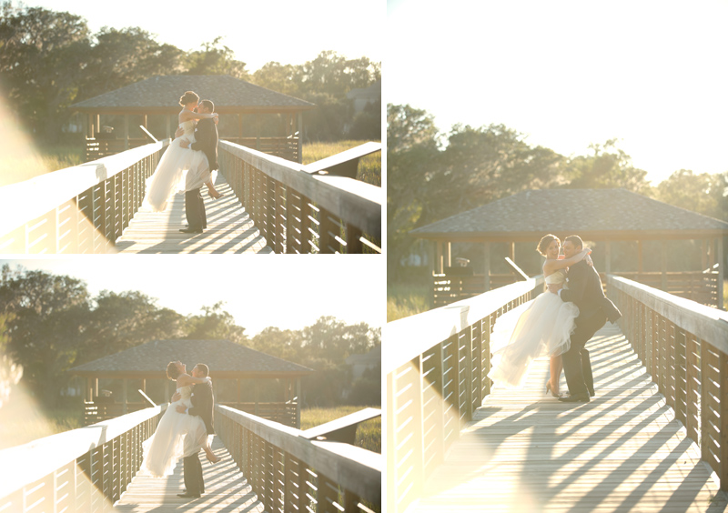 hiltonhead-wedding-kate-tim025