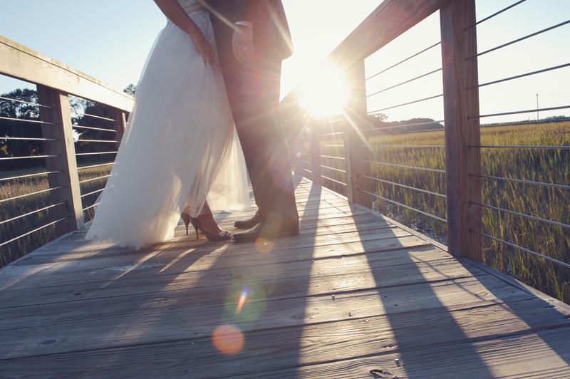 hiltonhead-wedding-kate-tim026