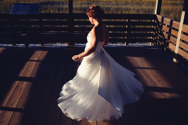 hiltonhead-wedding-kate-tim027