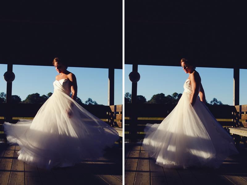 hiltonhead-wedding-kate-tim028