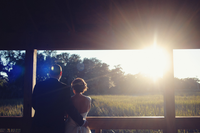 hiltonhead-wedding-kate-tim029