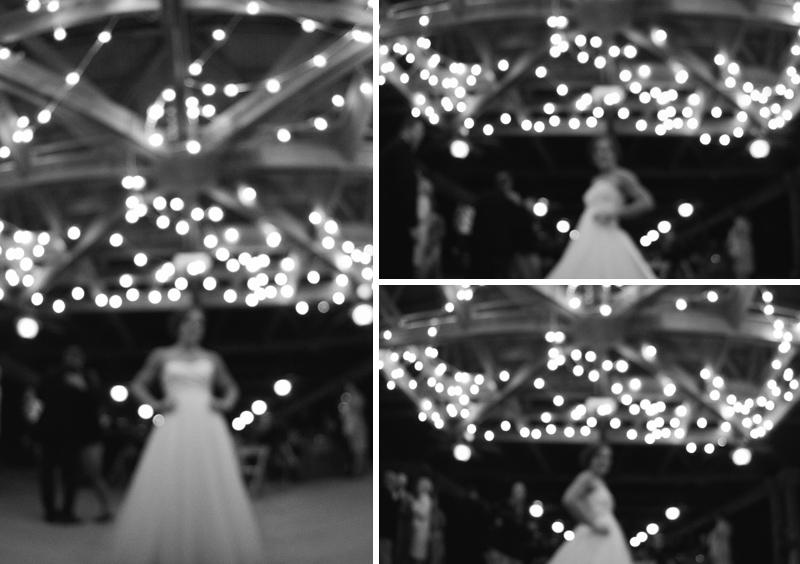 hiltonhead-wedding-kate-tim032