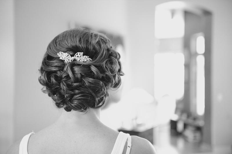 hiltonhead-wedding-kate-tim035