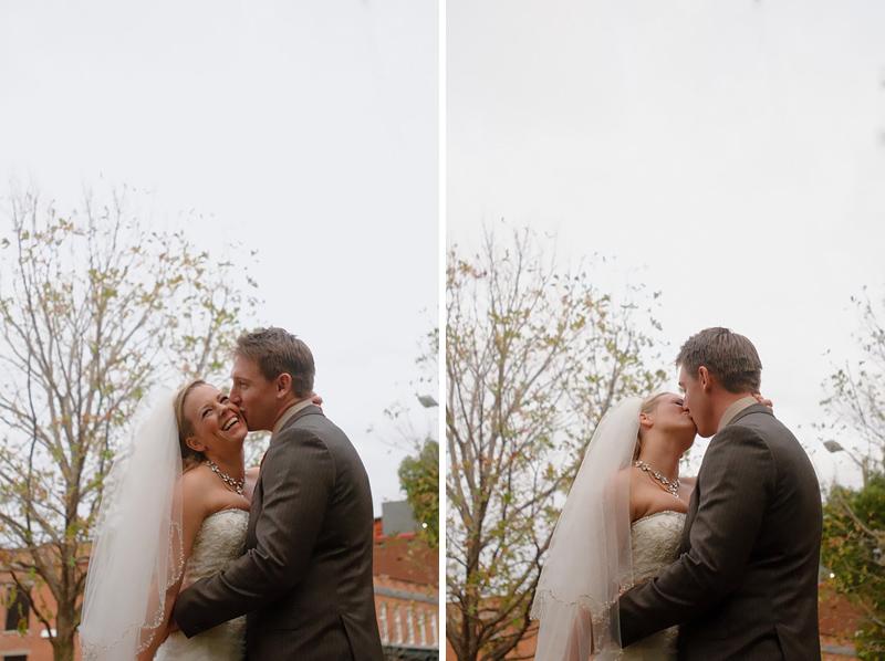 savannah-intimate-wedding-ryan-and-jordan002