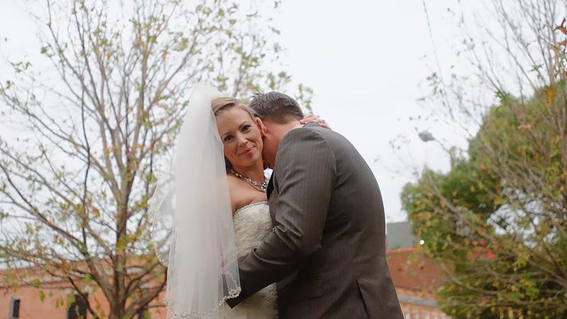 savannah-intimate-wedding-ryan-and-jordan003
