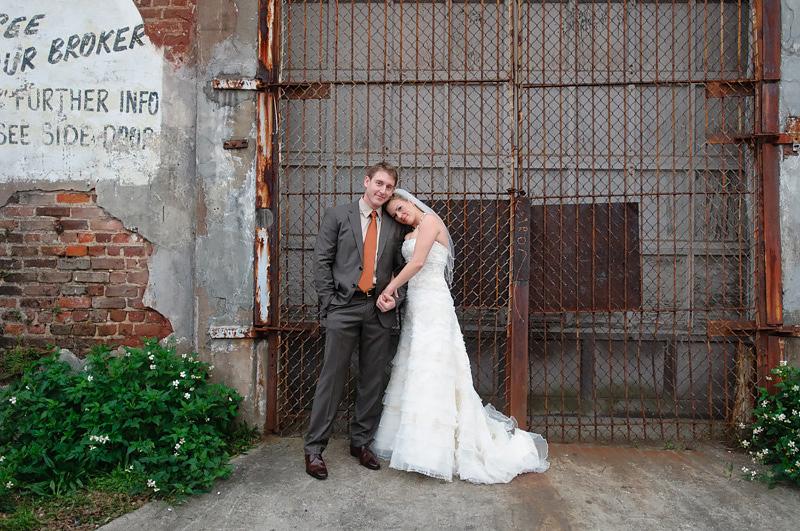 savannah-intimate-wedding-ryan-and-jordan006