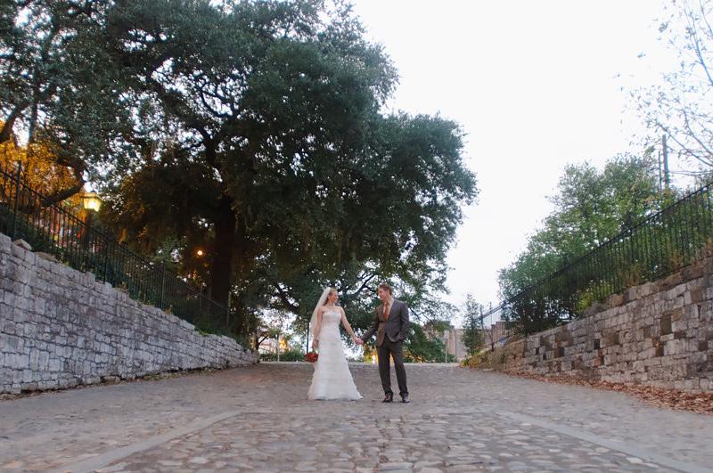 savannah-intimate-wedding-ryan-and-jordan007