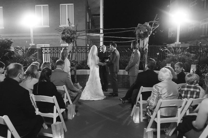 savannah-intimate-wedding-ryan-and-jordan009