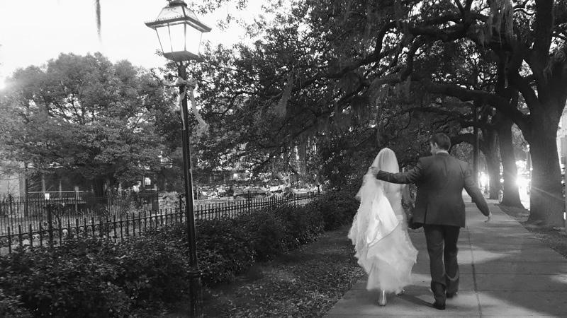 savannah-intimate-wedding-ryan-and-jordan010