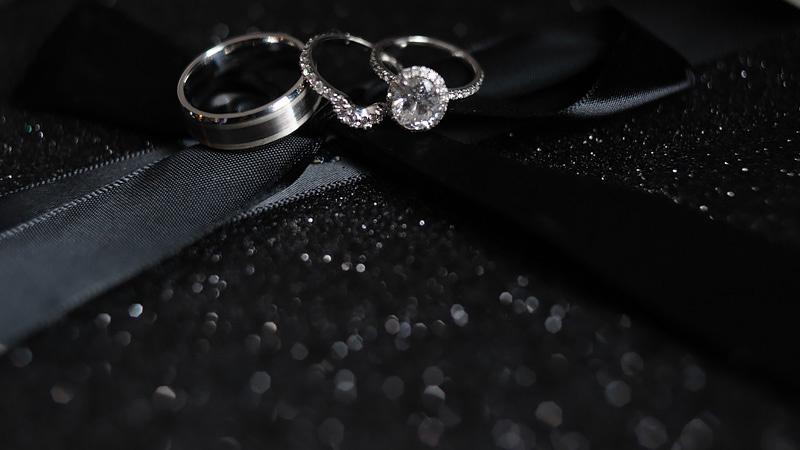 savannah-wedding-callie-and-seth001