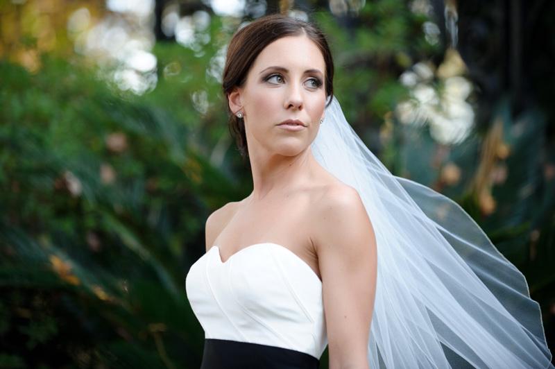 savannah-wedding-callie-and-seth005