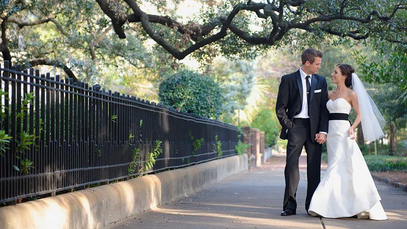 savannah-wedding-callie-and-seth006