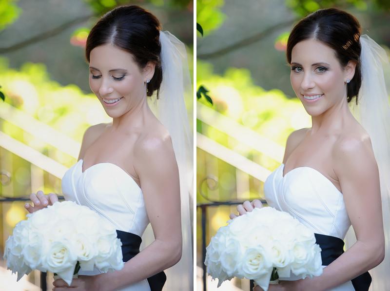 savannah-wedding-callie-and-seth007
