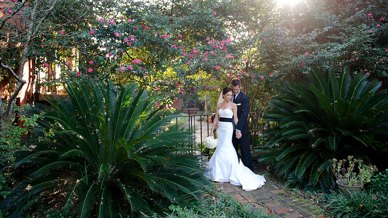 savannah-wedding-callie-and-seth008