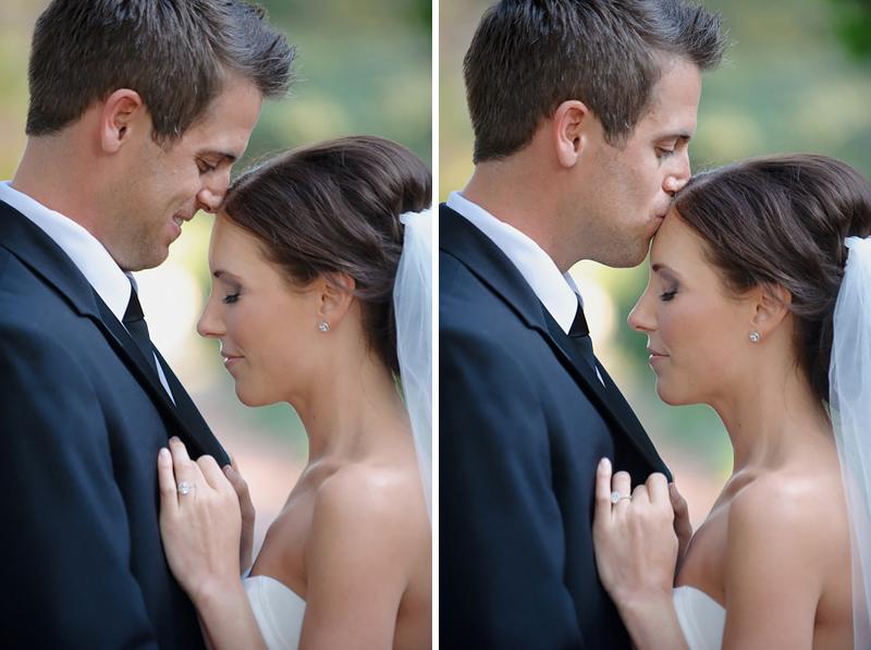 savannah-wedding-callie-and-seth009