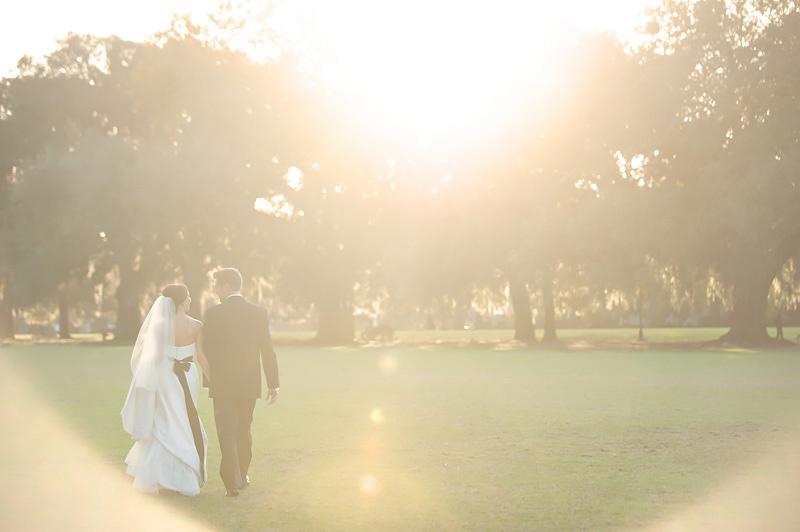 savannah-wedding-callie-and-seth010